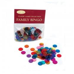 0513 Bingo Chips
