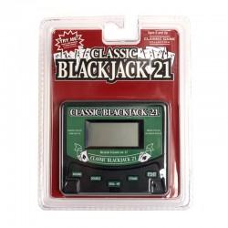 77702 Classic Blackjack