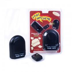 07141  Remote Control Fart...