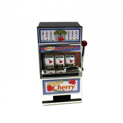 20 Bonus Cherry Slot Bank