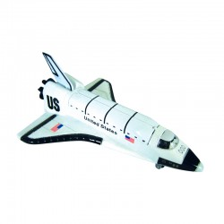 51355 Space Shuttle