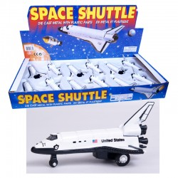 9869 Space Shuttle