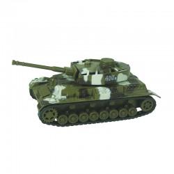 405 Power Tank