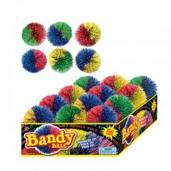 1070 Bandy Balls