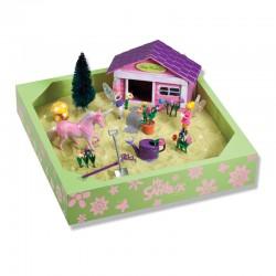 32210 Fairy Garden