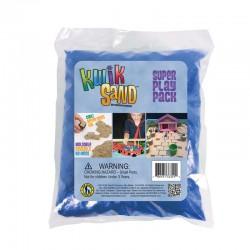42302 KwikSand™ Blue