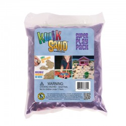 42304 KwikSand™ Purple