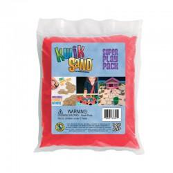 42305 KwikSand™ Red