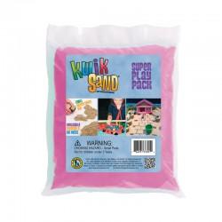 42306 KwikSand™ Pink