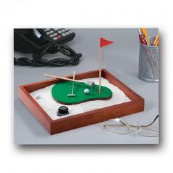 21030 Sand Trap Golf