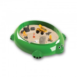 35102 Sea Turtle Sandbox...