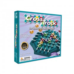 8057 Cross Track