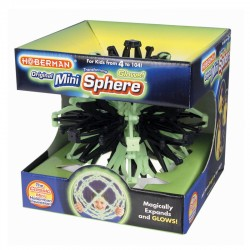 M1336 Mini Sphere – Firefly...