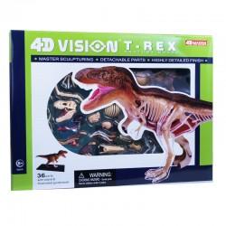 26092 4D Vision T-Rex...