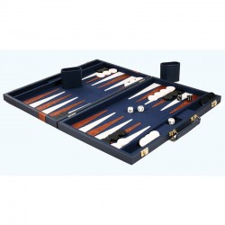 "A318 18"" Backgammon"