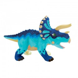 77011 X-Ray Fun Triceratops