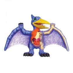 77041 X-Ray Fun Pteranodon