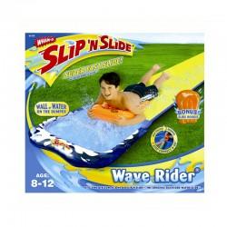 64119 Wave Rider