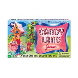1189 Candy Land® Classic...