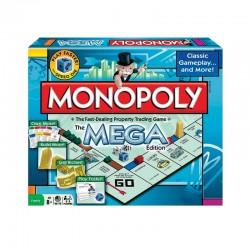 1104 Monopoly® MEGA Edition