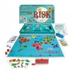 1121 Risk® 1959 Classic...