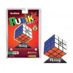 5027 Rubik's® 3X3 Cube