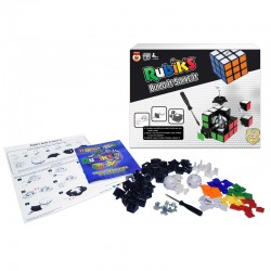 5034 Rubik® Build It Solve It