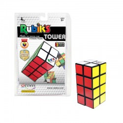 #5035 Rubik's® Tower