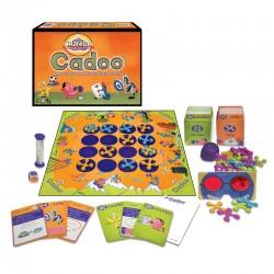 1207 Cranium® Cadoo Game