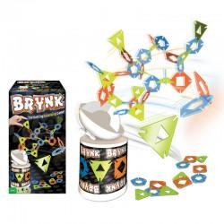 #1200 BRYNK® Balancing Game
