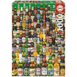12736 Beers Educa 1000...
