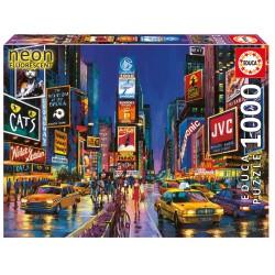 13047 Neon Times Square...