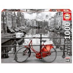 14846 Amsterdam Educa 1000...
