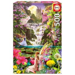 15515 Waterfall Fairies...