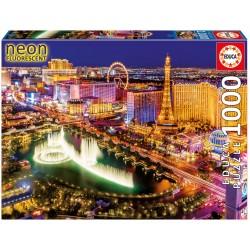 16761 Las Vegas Neon Educa...