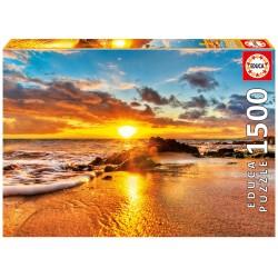 16771 Maui Desire Educa...