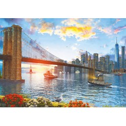 16782 Brooklyn Bridge Educa...
